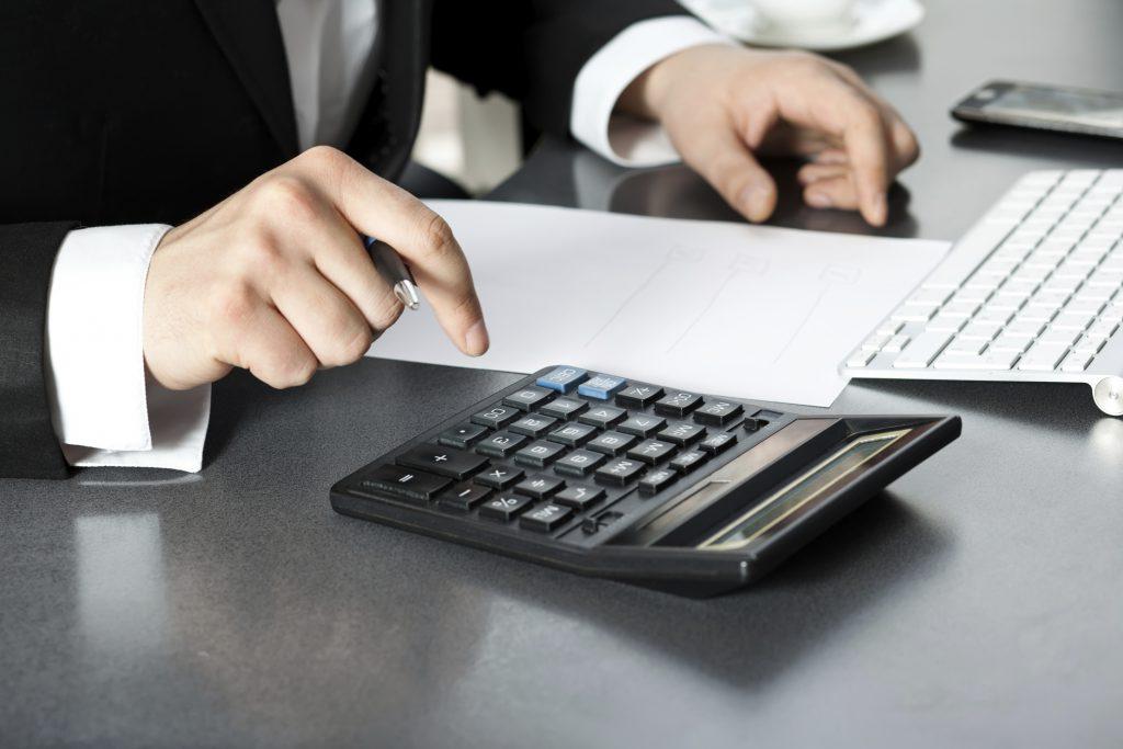 فرصت حسابدار شدن-حسابداری