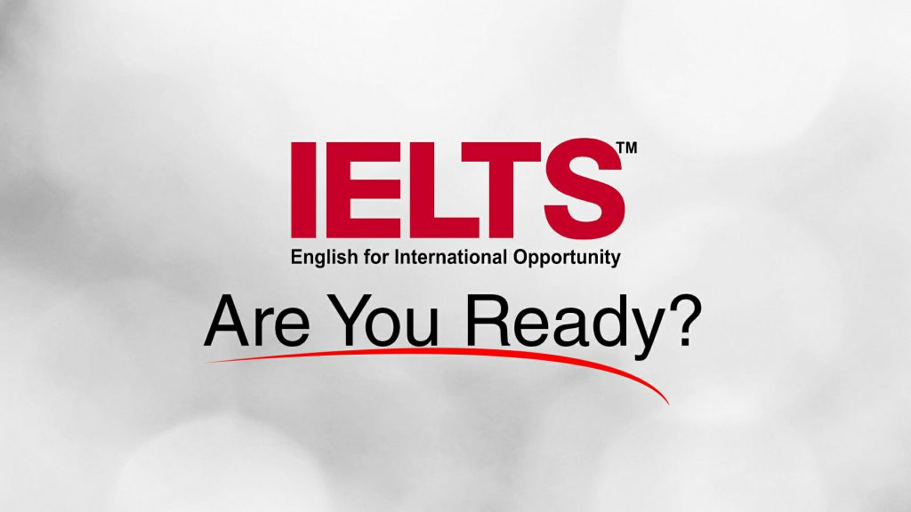 IELTS ESSAY (Introduction paragraph)