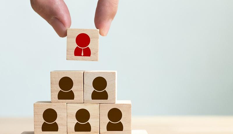 5شاخصه اصلی مدیریت