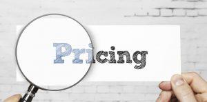 روشهای ارزیابی و قیمت گذاری موجودی مواد و کالا
