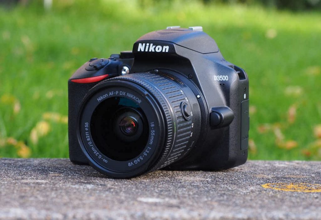 ویژگی دوربینهای مناسب عکاسی در سفر